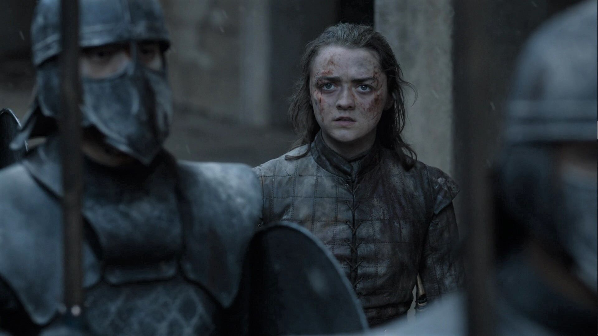 Four predictions for the Game of Thrones Episode series finale