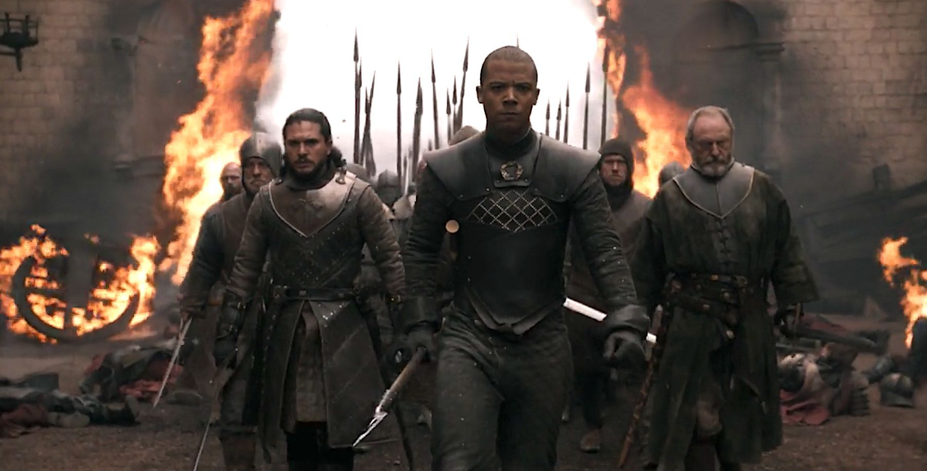 AT&T subscriber base shrinks following Game of Thrones ending