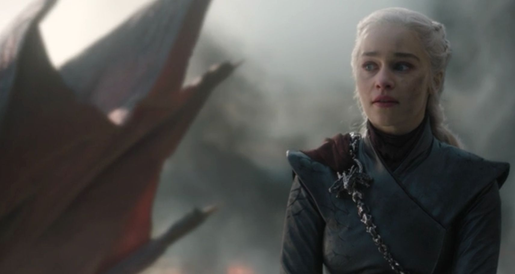 """Take the Black Podcast: We deep dive into """"The Last of the Starks"""" and """"The Bells"""""""