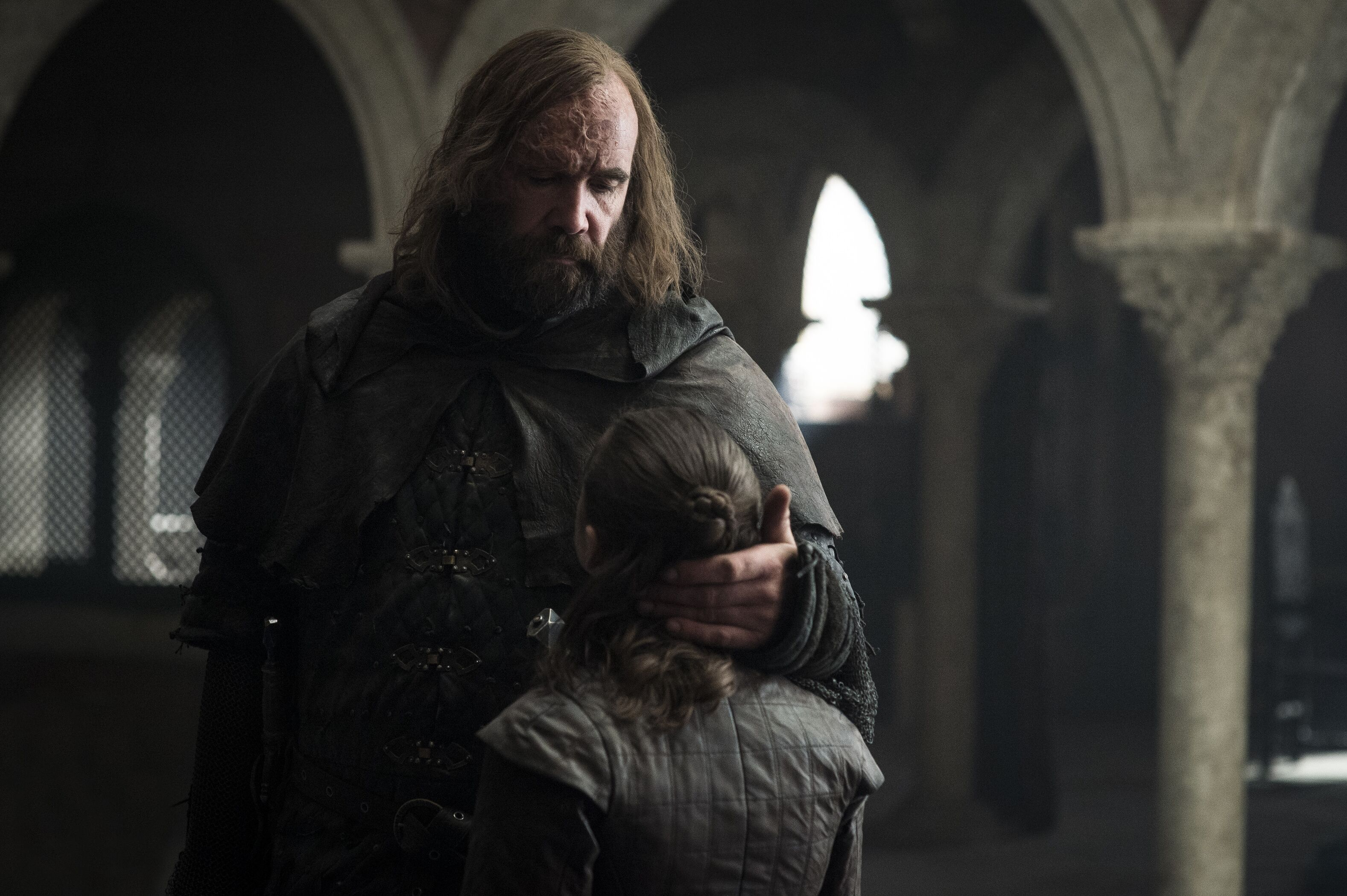 Game of Thrones Emmy submission snubs