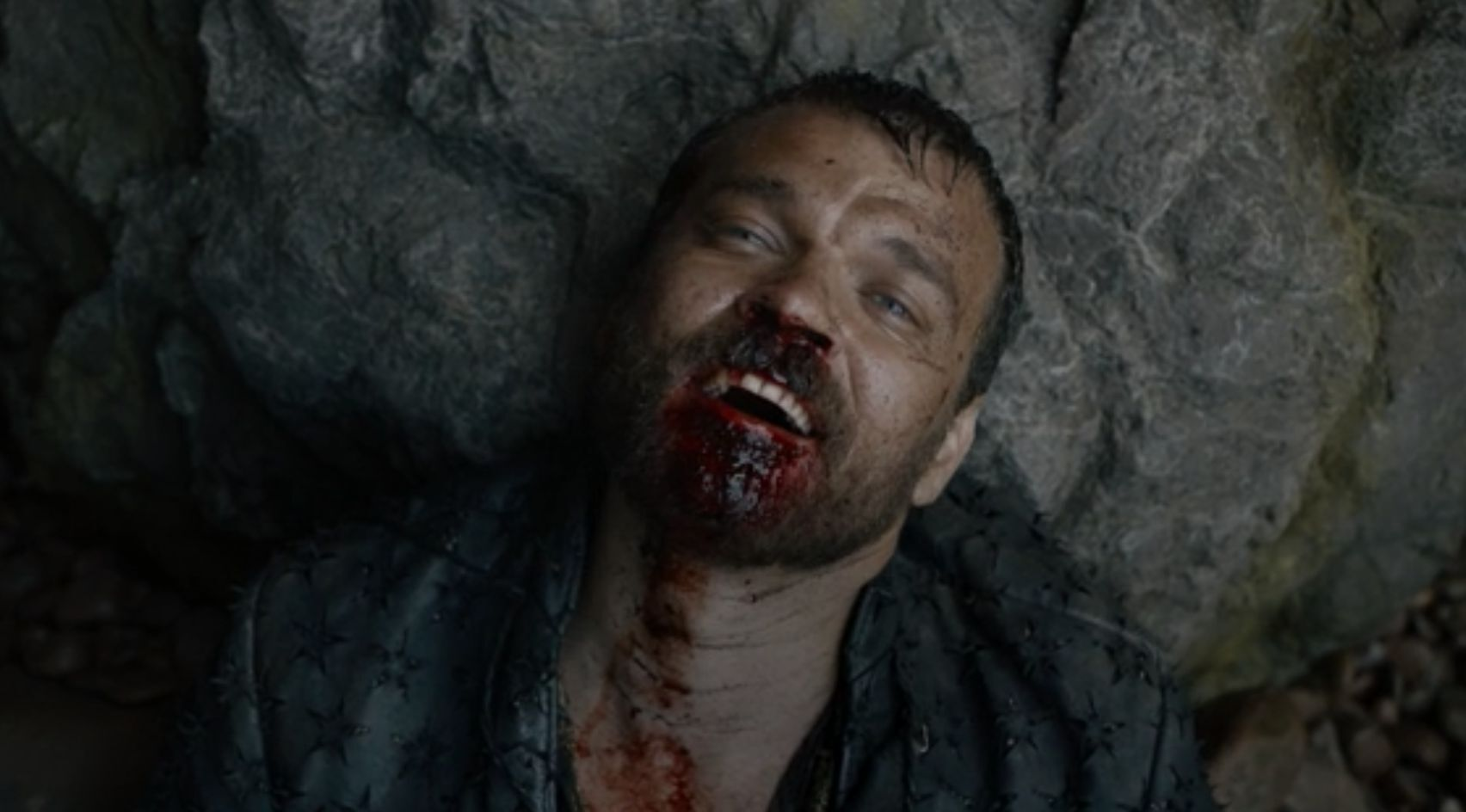 Pilou Asbæk (Euron Greyjoy) suggests alternate ending to A Song of Ice and Fire