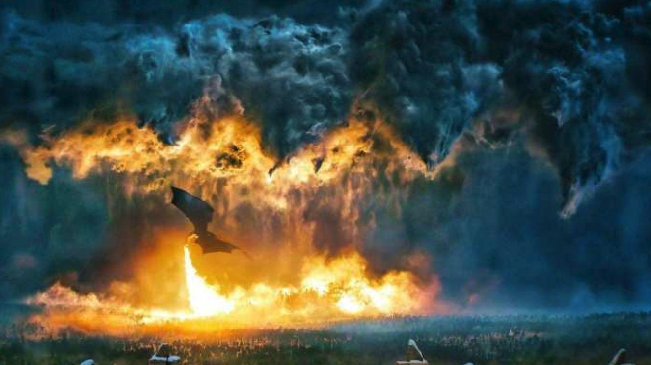 Flipboard: 'True Detective' Season 3 Rotten Tomatoes Score Revealed