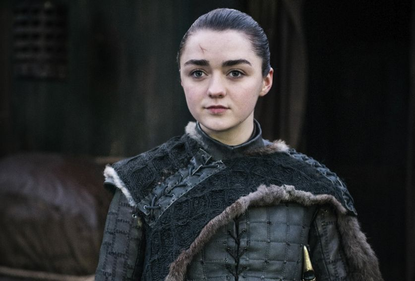 12 Game of Thrones sequel series we want to see