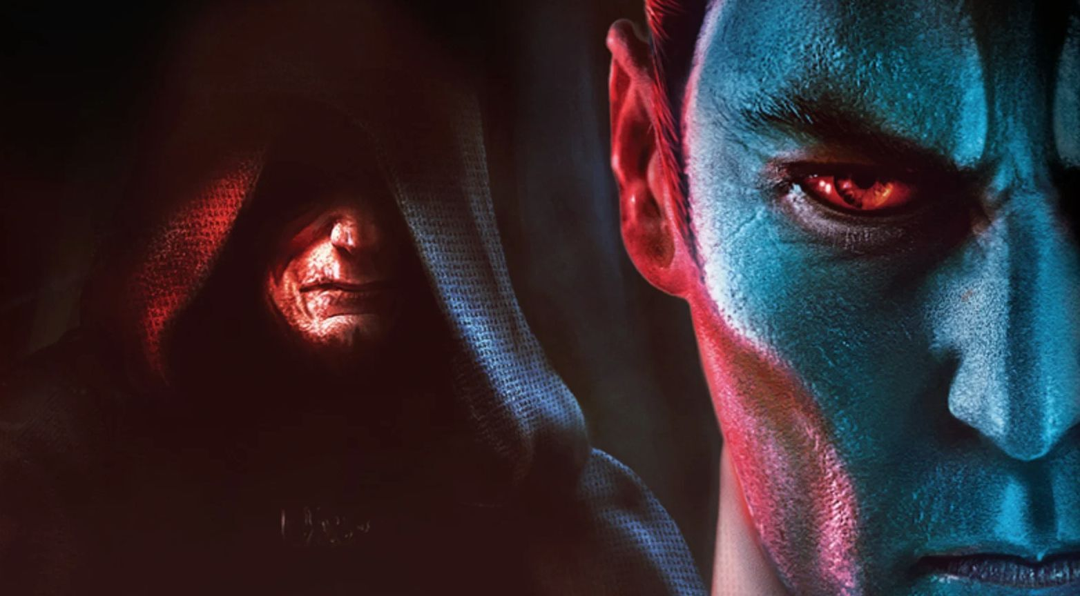 Read an excerpt from Thrawn: Treason, the new Star Wars book