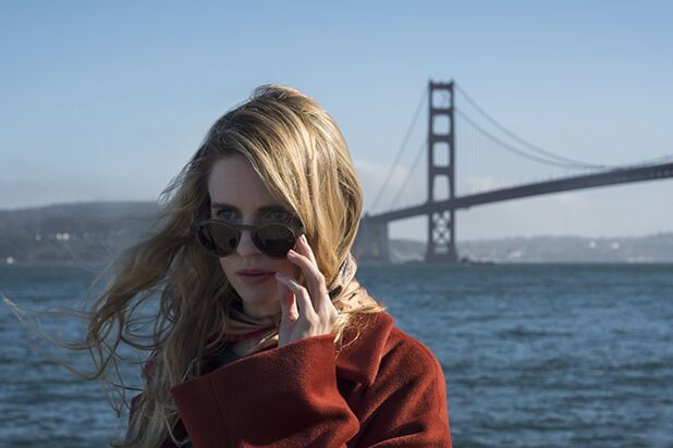 There's already a petition to save The OA after Netflix cancelled it