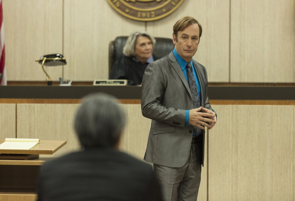 Better Call Saul season 5 gets teaser, release date and photos