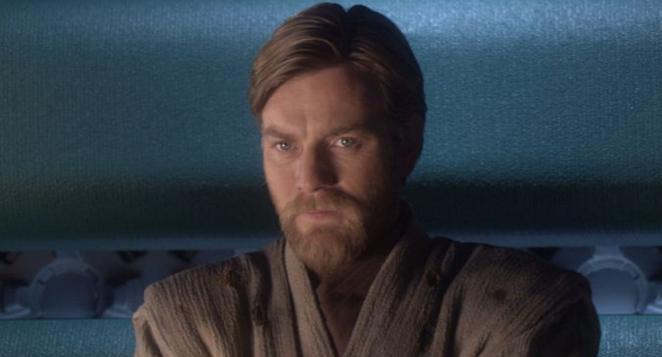 Why Disney+ putting the Obi-Wan Kenobi series on hold is a good thing