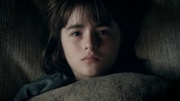 Game of Thrones opens HBO Max trailer