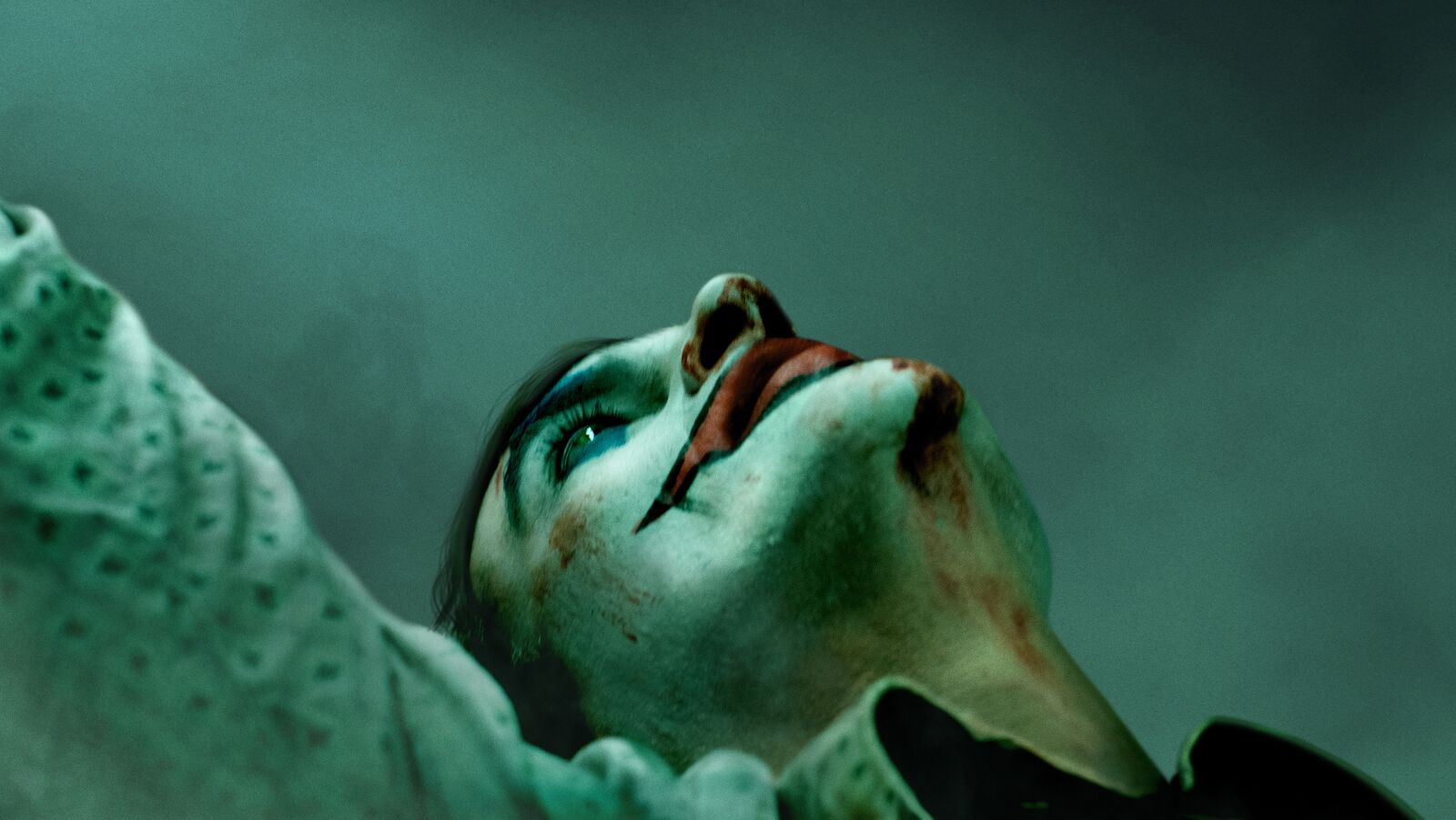 Brush up on the Joker's long history with this video