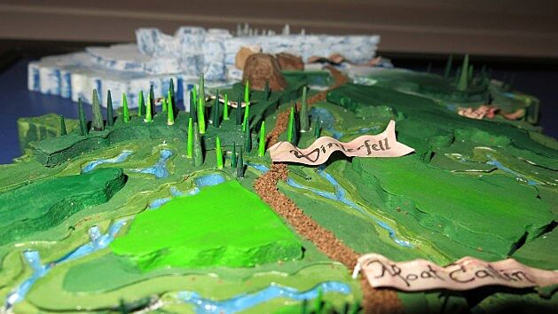3D map of Westeros and other Game of Thrones curiosities Game Of Thrones D Map on game of thrones riverlands map, game of thrones castles, game of thrones bravo 's map, game of thrones westeros map, game of thrones winterfell, game of thrones google map, from game of thrones map, game of thrones wolf, game of thrones cities, game of thrones geography, game of thrones books, game of thrones comic tower of joy, game of thrones full world map, game of thrones web map, best game of thrones map, game of thrones puzzle, game of thrones map the south, game of thrones maps pdf, game of thrones map poster,