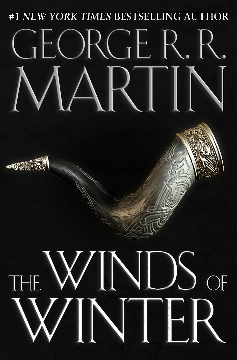 6th song of ice and fire book ebook