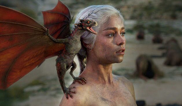 All 67 Episode Of Game Of Thrones Ranked Worst To Best