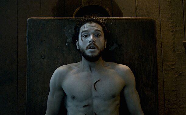 "Unsullied Recap—Game of Thrones, Episode 603—""Oathbreaker"