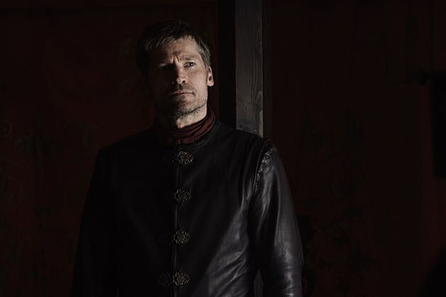 The duality of the twin: The two sides of Jaime Lannister