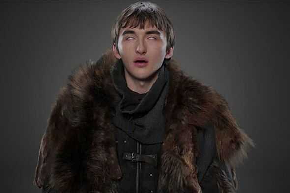 Look Who Dropped In A Brief History Of Brandon Stark