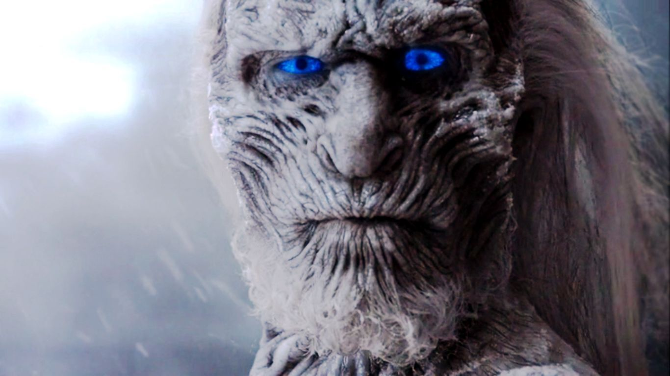 white-walker-closeup.jpg