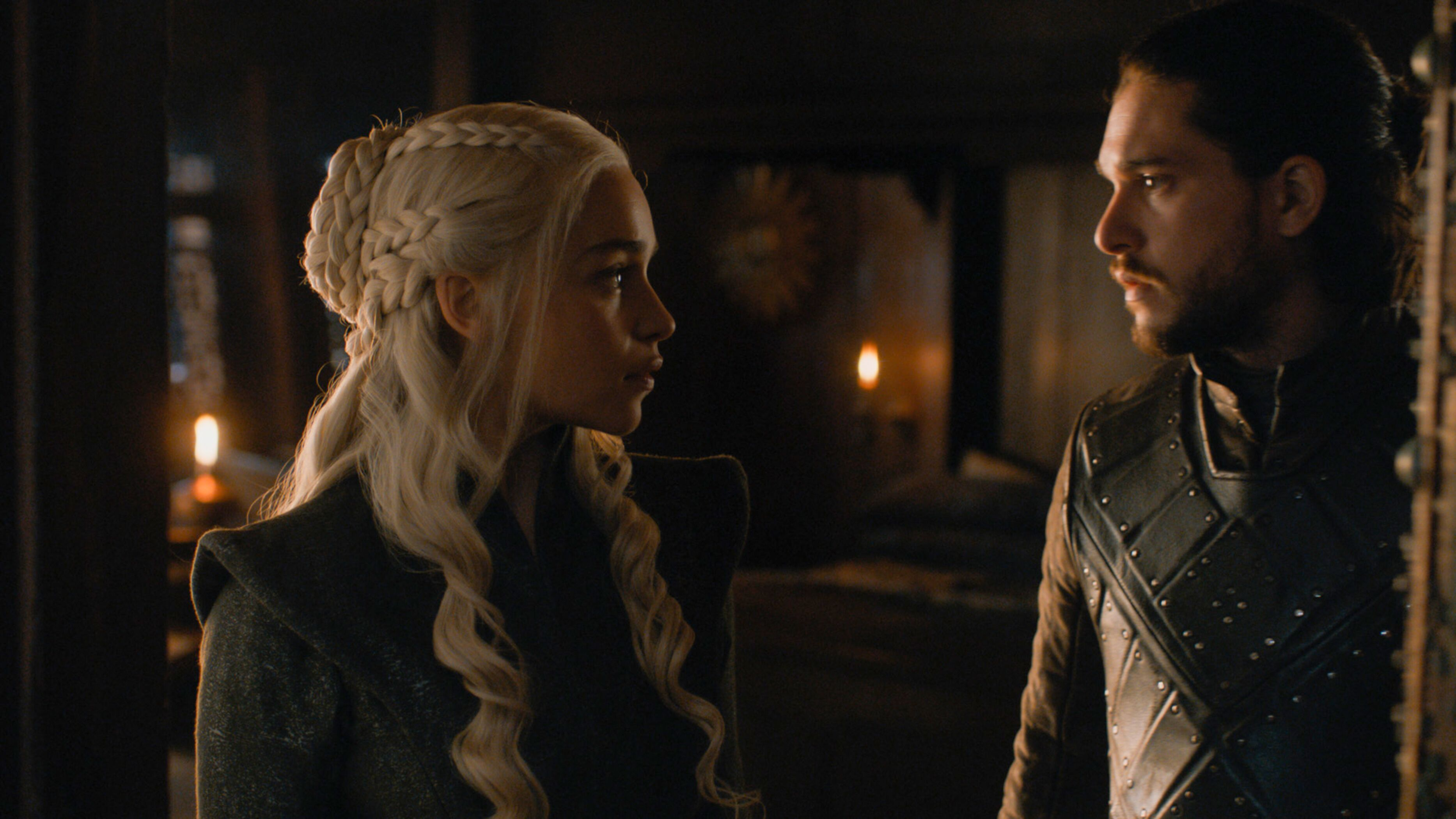 game of thrones season 7 makes year-end best-of lists