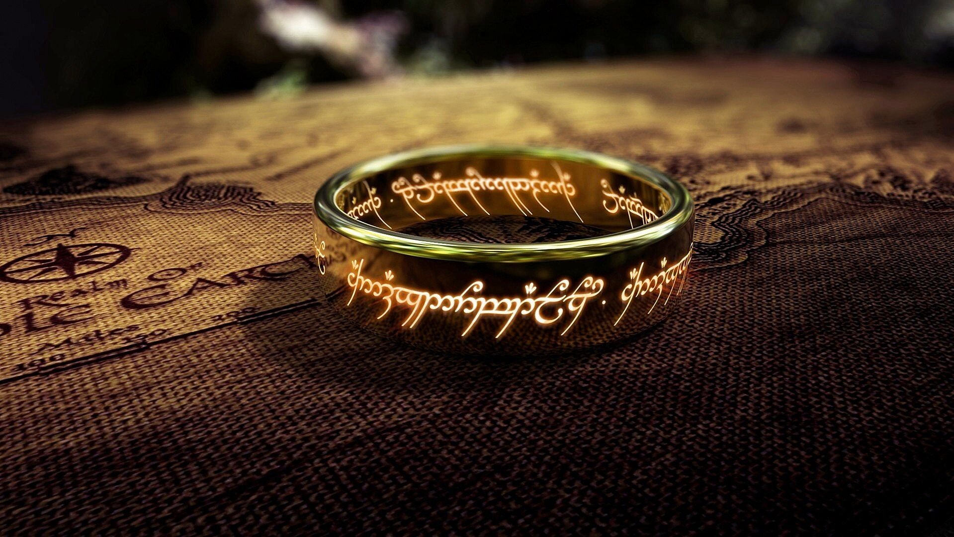 Yes, Amazon is making a Lord of the Rings TV show   and it's a prequel