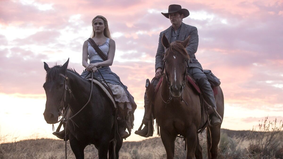 https://imagesvc.timeincapp.com/v3/fan/image?url=https://winteriscoming.net/wp-content/blogs.dir/385/files/2018/04/Westworld-201-Dolores-and-Teddy.jpeg&w=1200