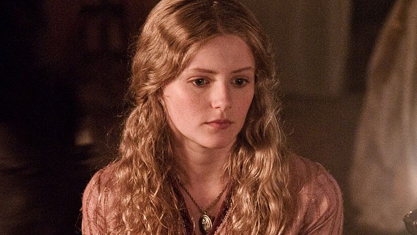 Which Game Of Thrones Characters Were Recast And Who Played