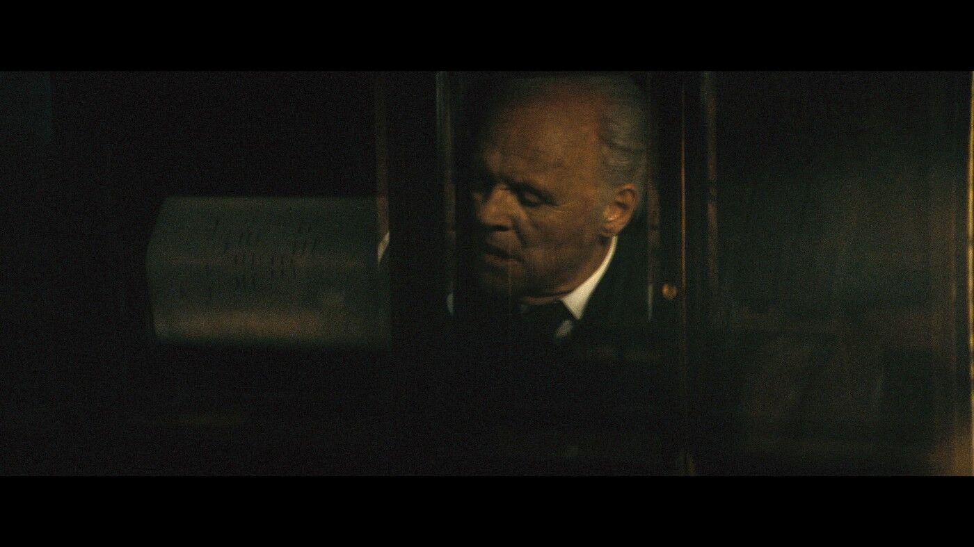 https://imagesvc.timeincapp.com/v3/fan/image?url=https://winteriscoming.net/wp-content/blogs.dir/385/files/2018/05/Westworld-206-Dr.-Ford-plays-piano.jpeg&w=1400