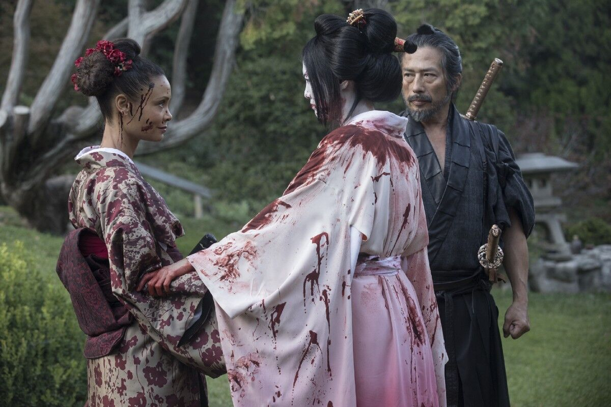 https://imagesvc.timeincapp.com/v3/fan/image?url=https://winteriscoming.net/wp-content/blogs.dir/385/files/2018/05/Westworld-206-Maeve-and-Akane-with-Musashi.jpeg&w=1200