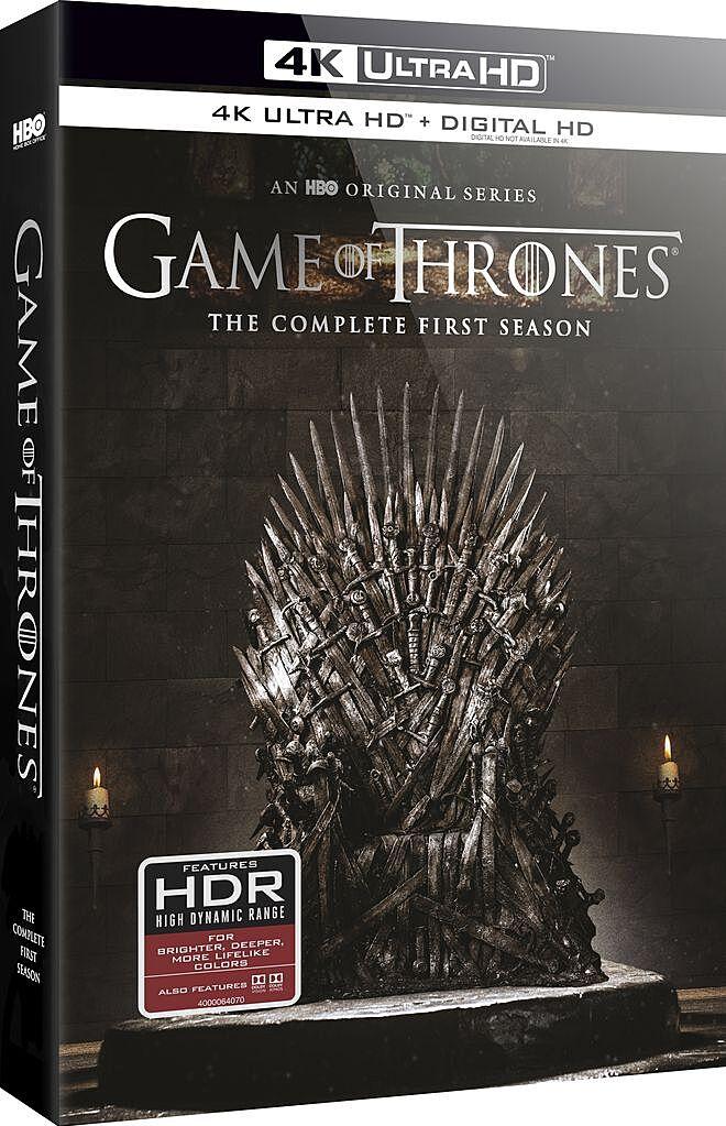 game of thrones season 7 episode 1 torrentking