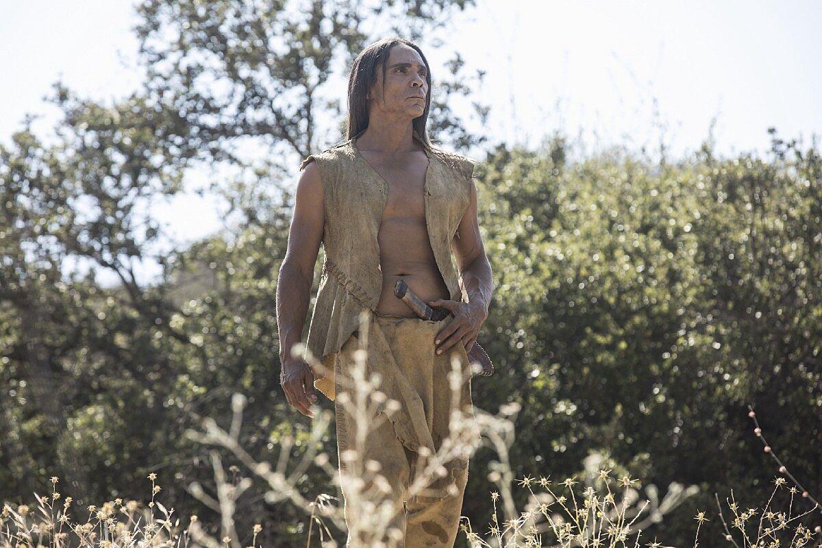Didnt Understand Westworlds Season 3 Premiere? Heres