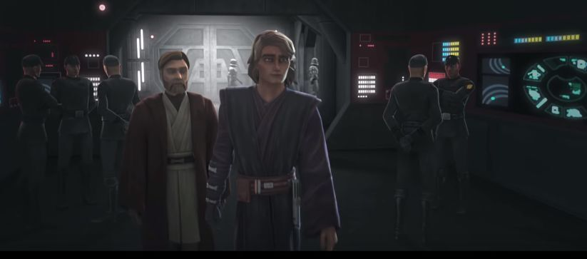 Obi-Wan-and-Anakin-The-Clone-Wars.jpg&w=823