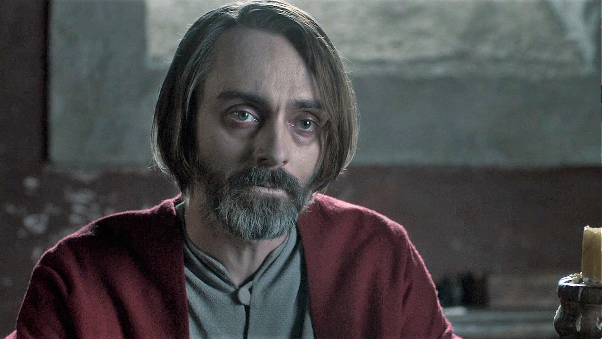3 Temporada De The Last Kingdom resenha} the last kingdon (3° temporada) – odeio adaptações