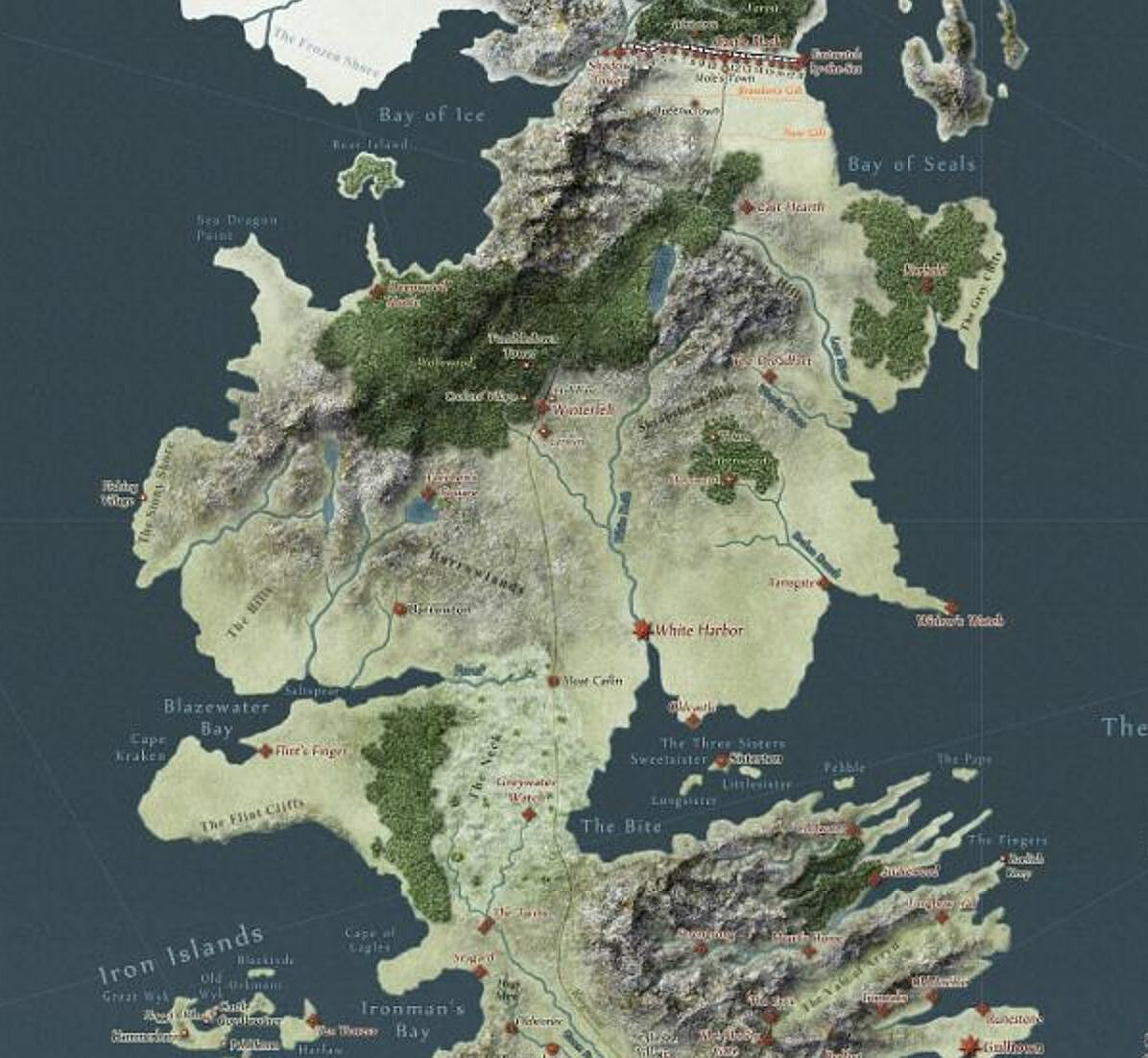 game of thrones review, game of thrones posters, game of thrones book, game of thrones winter, game of thrones diagram, game of thrones kit, game of thrones wildlings, game of thrones globe, game of thrones magazine, game of thrones win or die, game of thrones maps hbo, game of thrones garden, game of thrones war, game of thrones pins, game of thrones maps pdf, game of thrones castles, game of thrones hardcover, game of thrones white walkers, game of thrones table, game of thrones letter, on game of thrones map wall