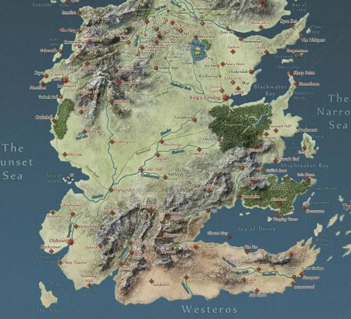 Game of Thrones theorycrafting: A new Wall on the rise? Game Of Thrones Wall Map on game of thrones maps hbo, game of thrones win or die, game of thrones white walkers, game of thrones posters, game of thrones globe, game of thrones winter, game of thrones book, game of thrones diagram, game of thrones pins, game of thrones letter, game of thrones castles, game of thrones magazine, game of thrones review, game of thrones kit, game of thrones garden, game of thrones hardcover, game of thrones table, game of thrones wildlings, game of thrones war, game of thrones maps pdf,