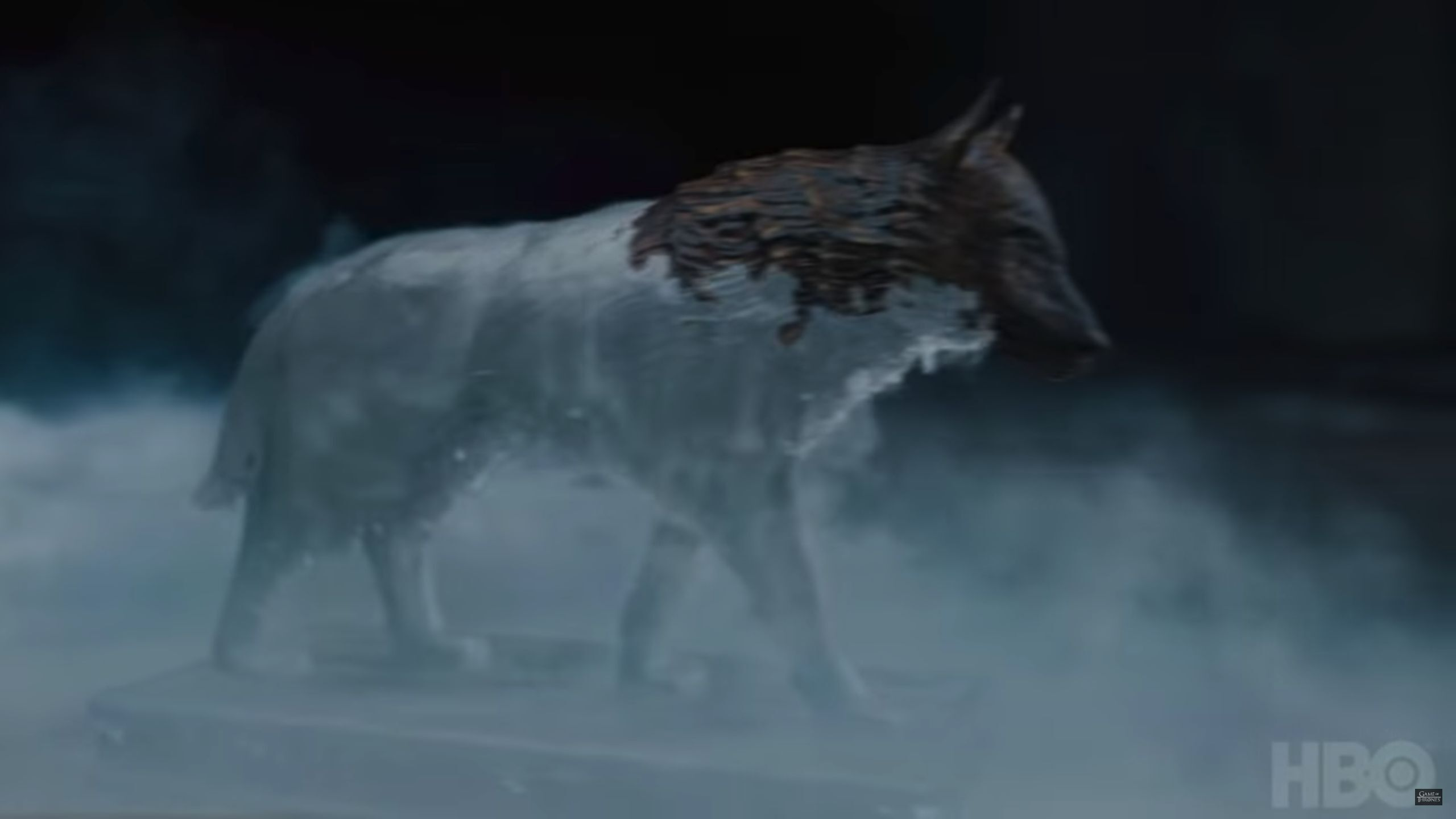 Screencap Breakdown The Game Of Thrones Season 8 Teaser Trailer