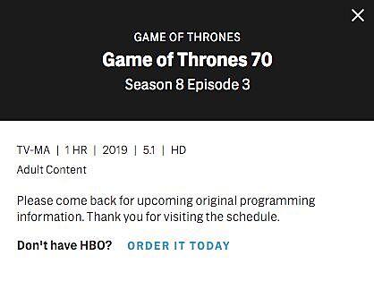 60 minutes season 51 episode 11