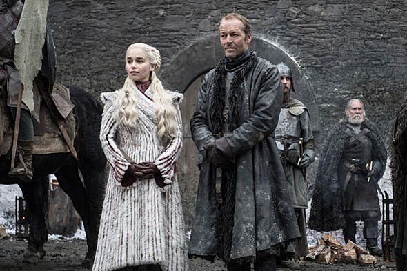 When Is The Red Wedding.Red Wedding Director David Nutter Tells Fans To Hold On