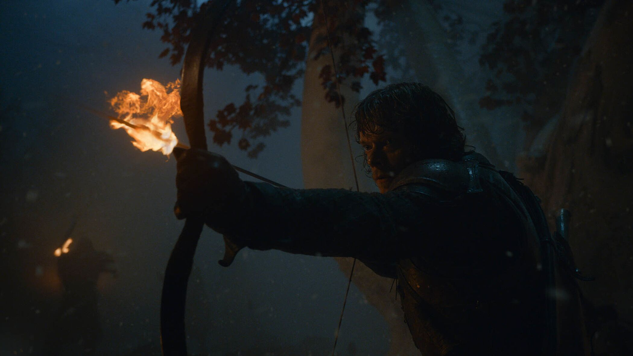 Theon-Courtesy-of-HBO-7
