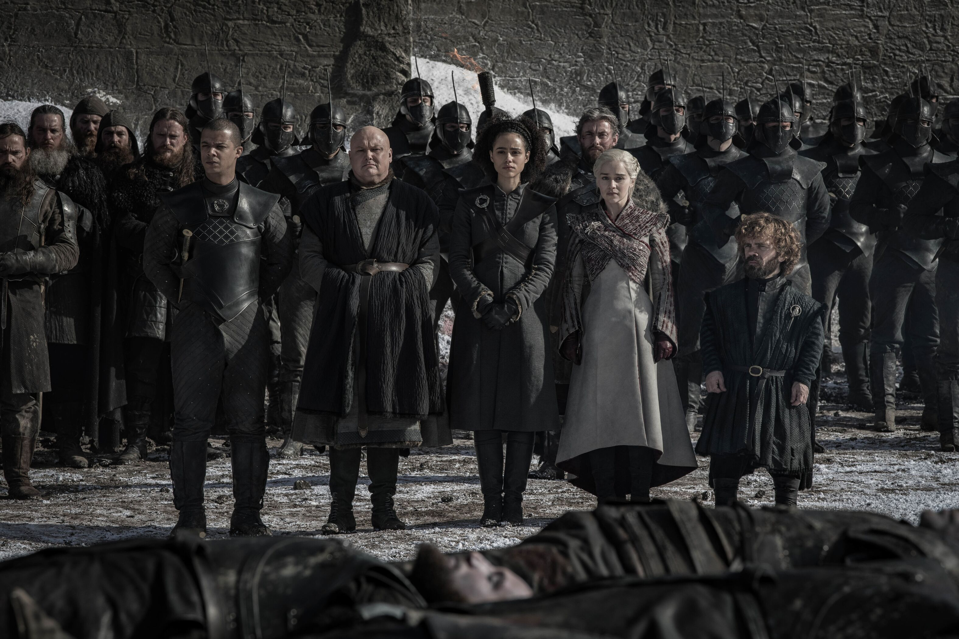 Image result for 804 game of thrones