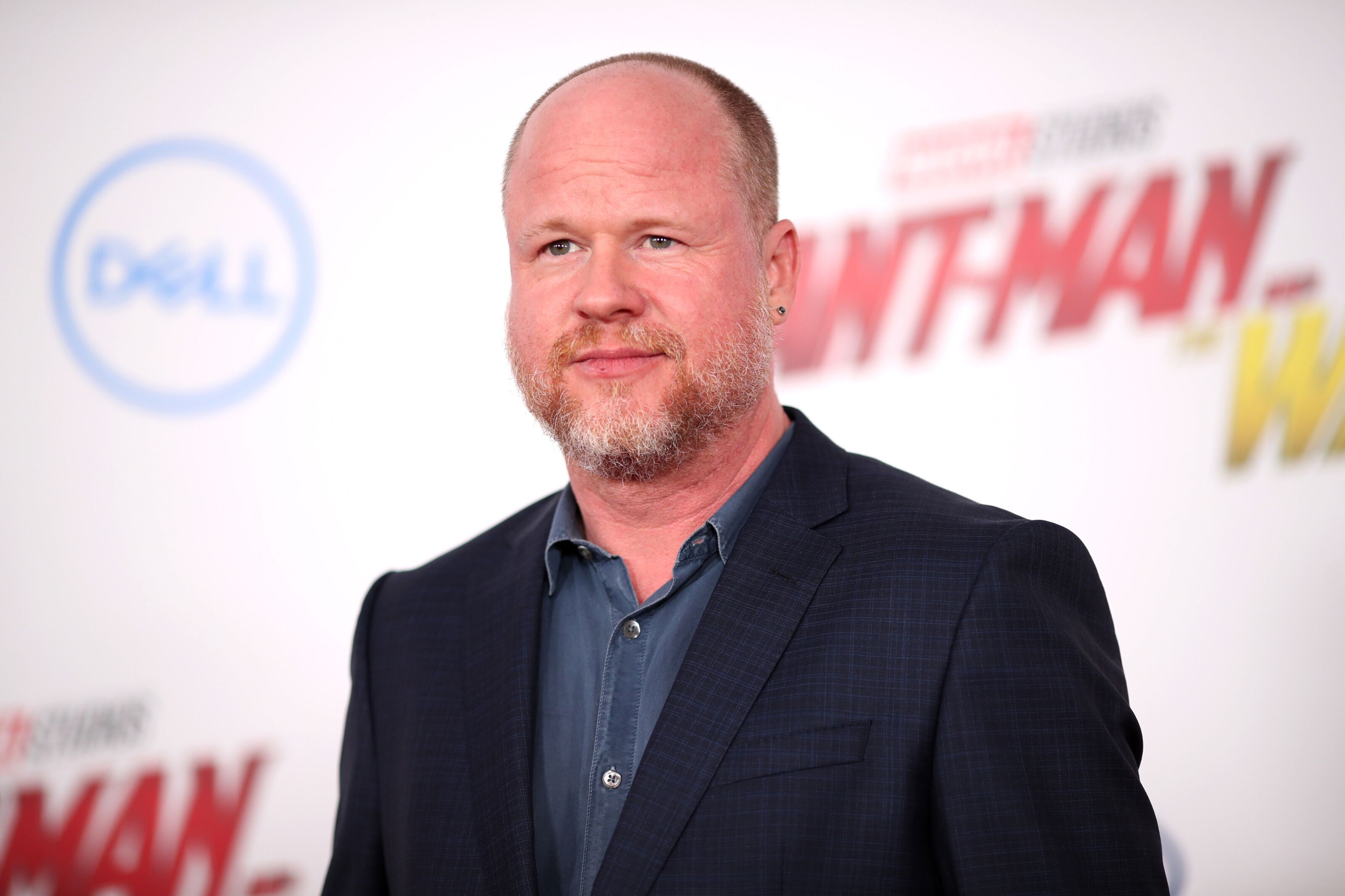 Filming wraps on the first episode of Joss Whedon's The Nevers