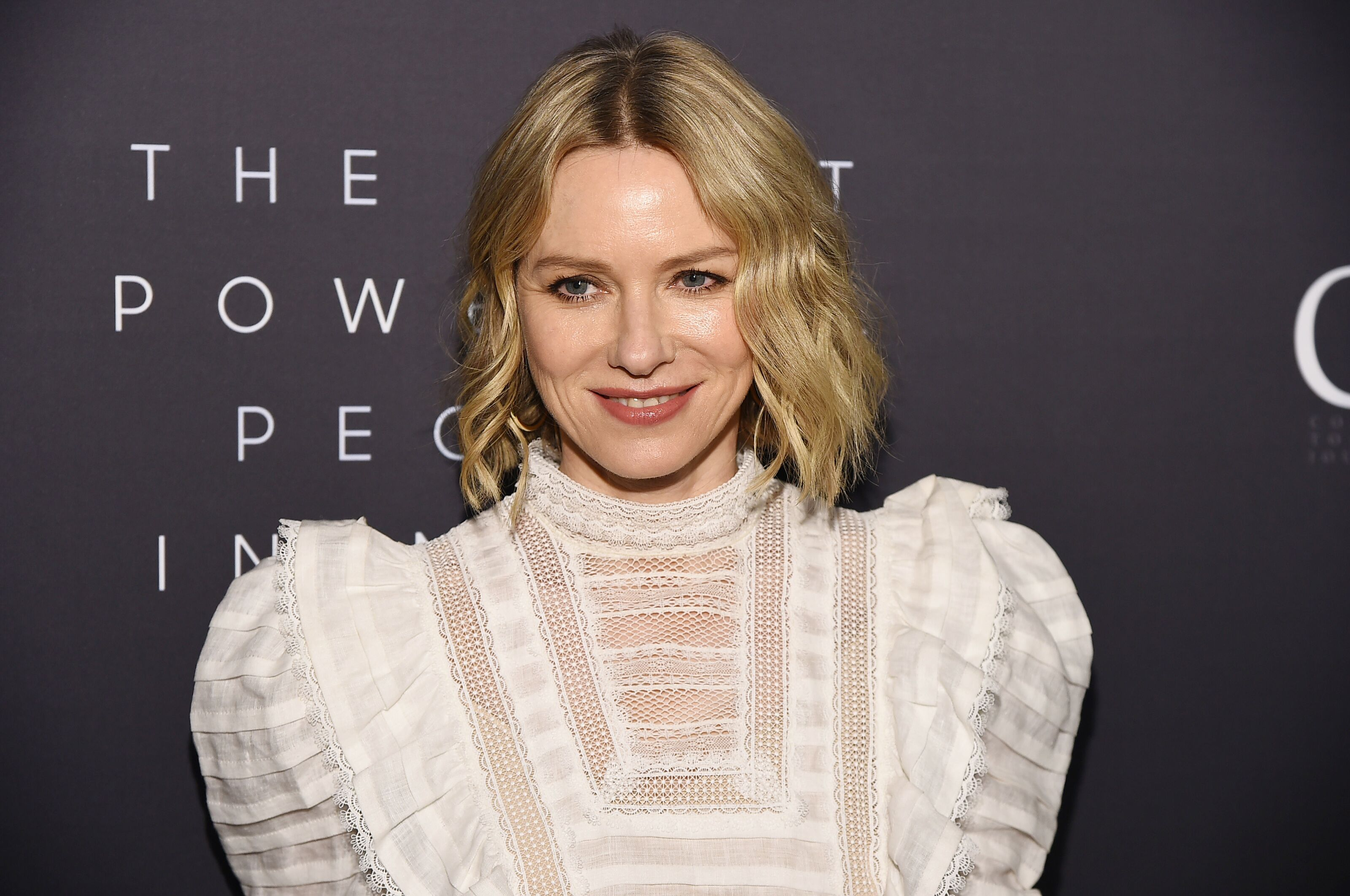 Naomi Watts compares Game of Thrones to Shakespeare; she's not wrong