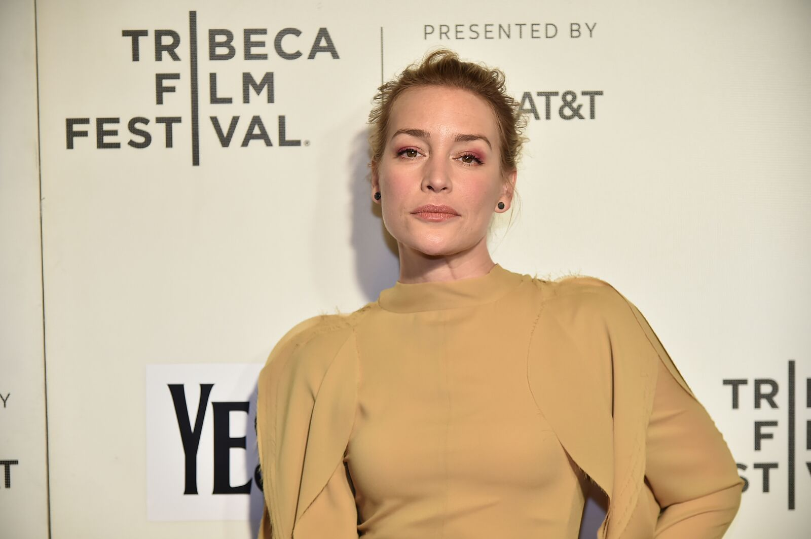 Piper Perabo joins Showtime's new Penny Dreadful show