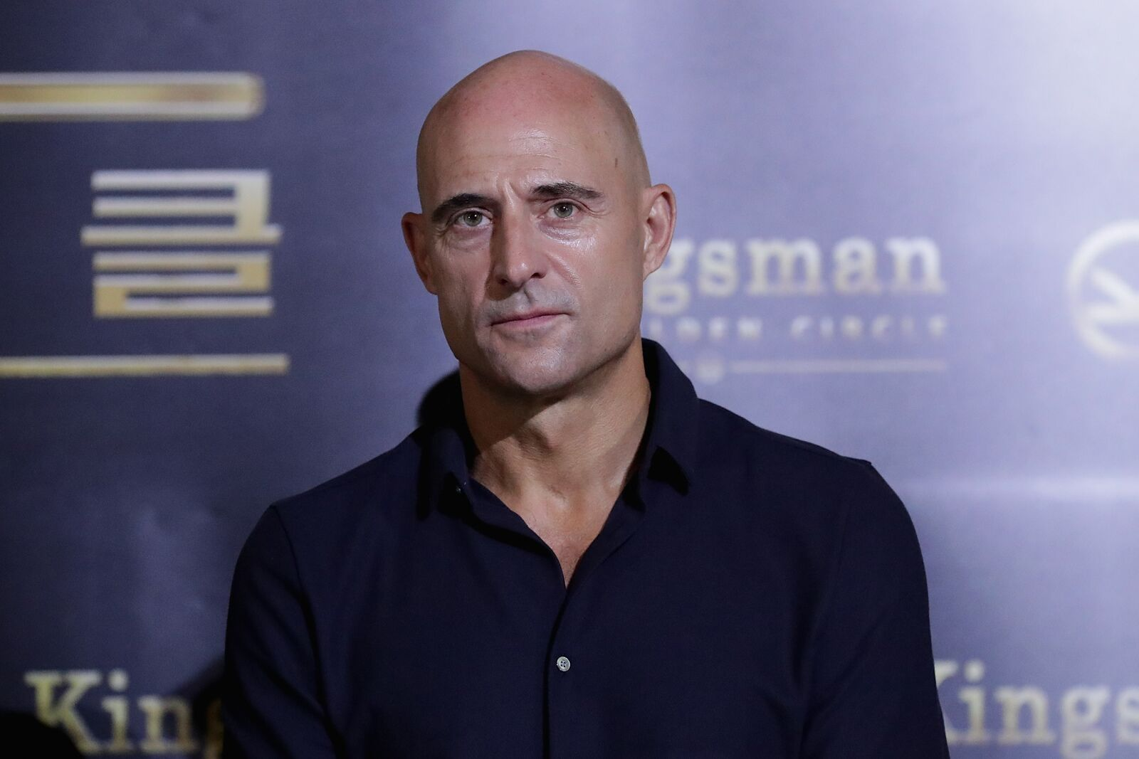 Mark Strong claims he was offered a key role on Game of Thrones