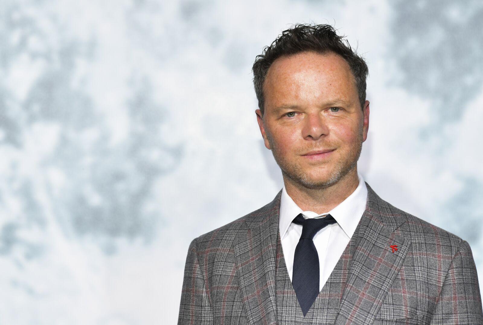 Noah Hawley to write and direct Star Trek 4, Chris Pine to return as Kirk