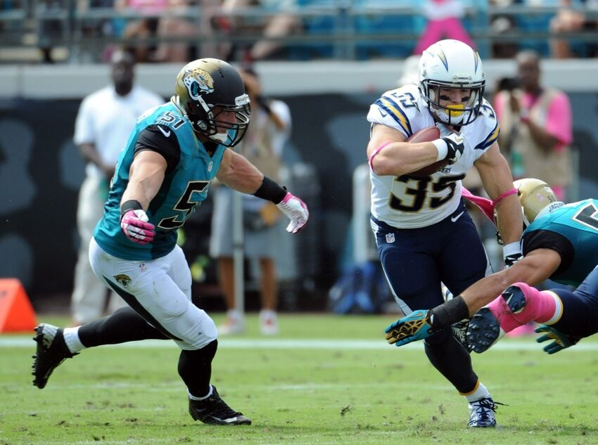 Nfl Top 5 Most Improved Teams For 2015 Page 3