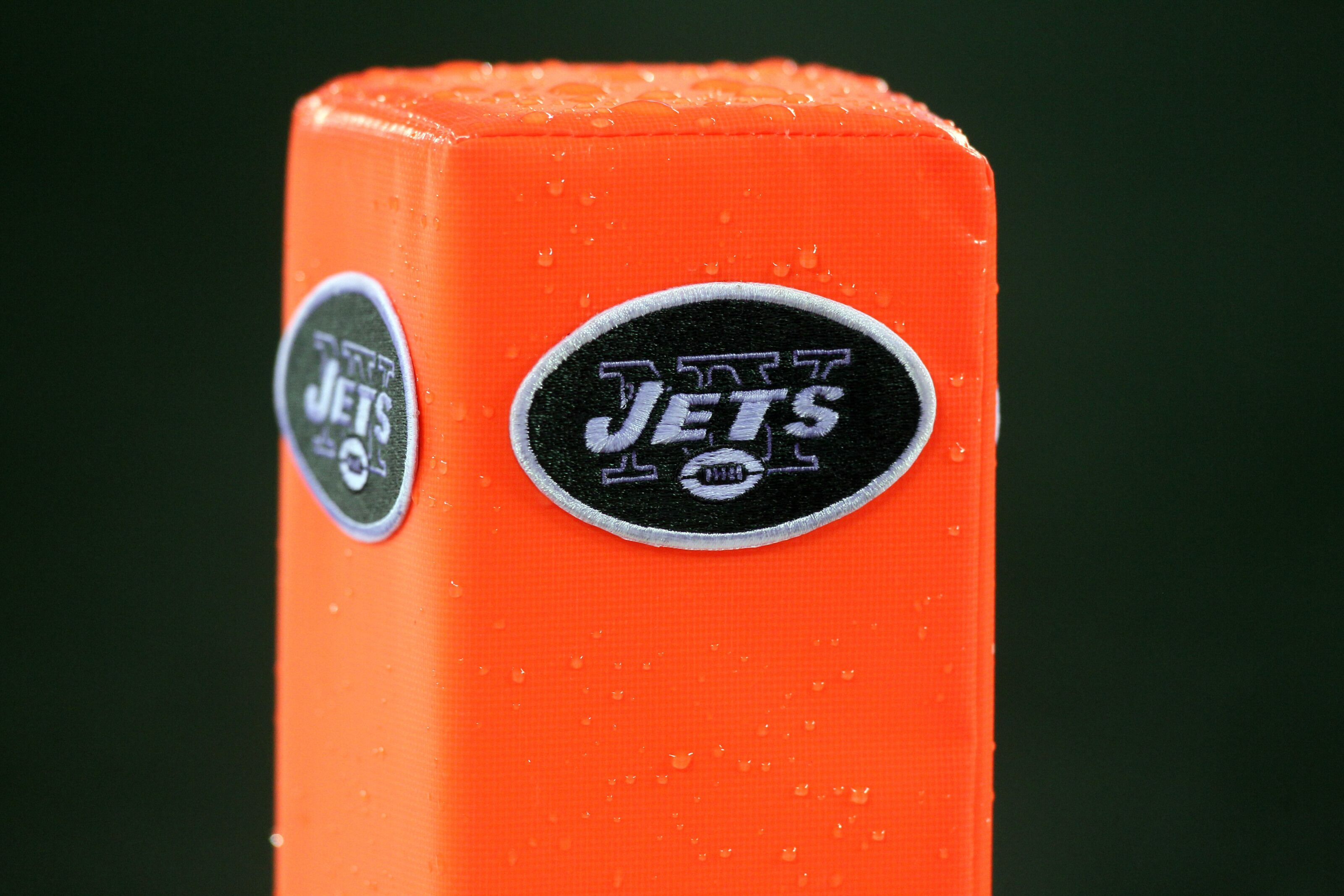 Daniel Jeremiah under serious consideration for Jets' front-office job