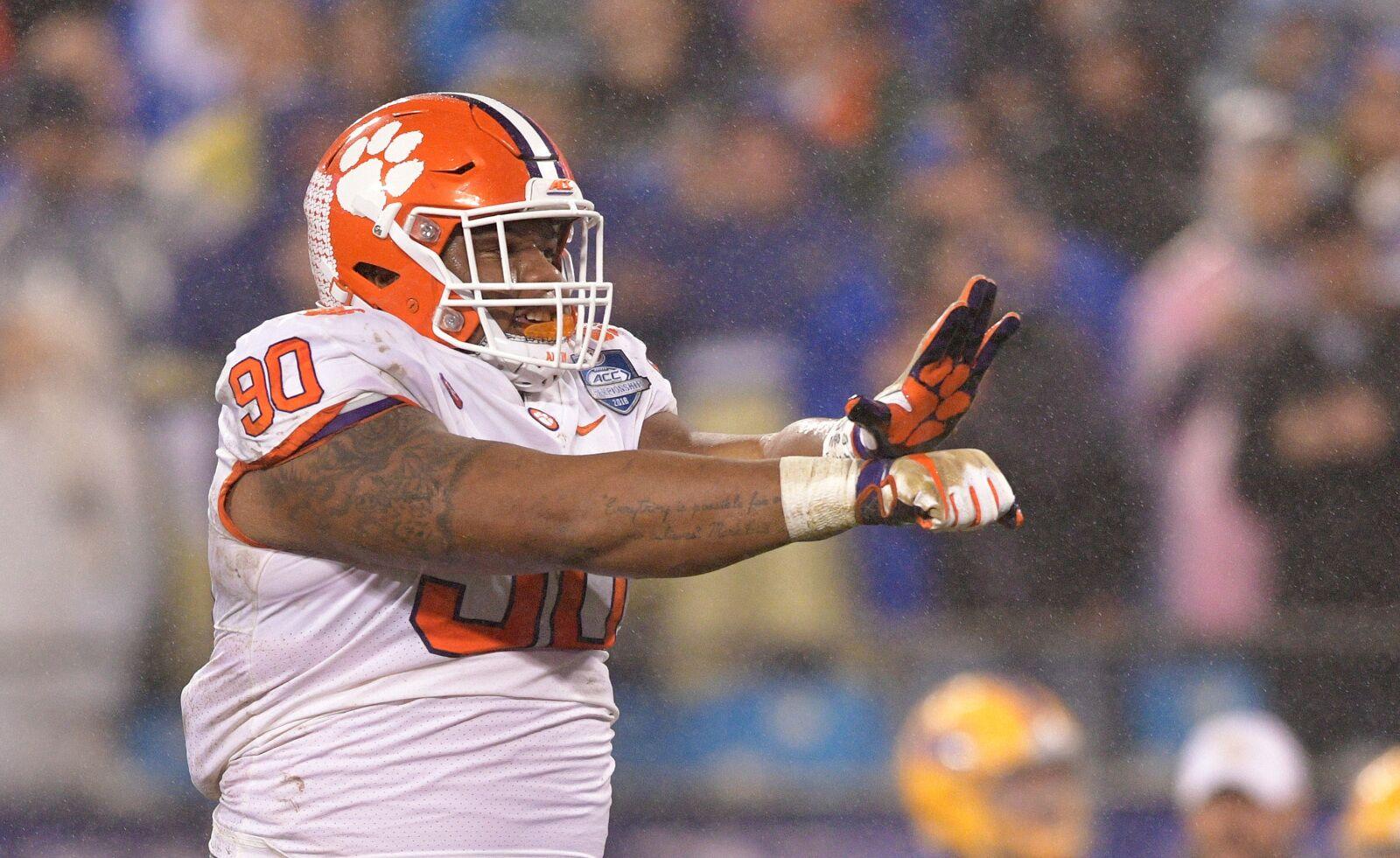 2019 NFL Draft Do-Overs: NFC East