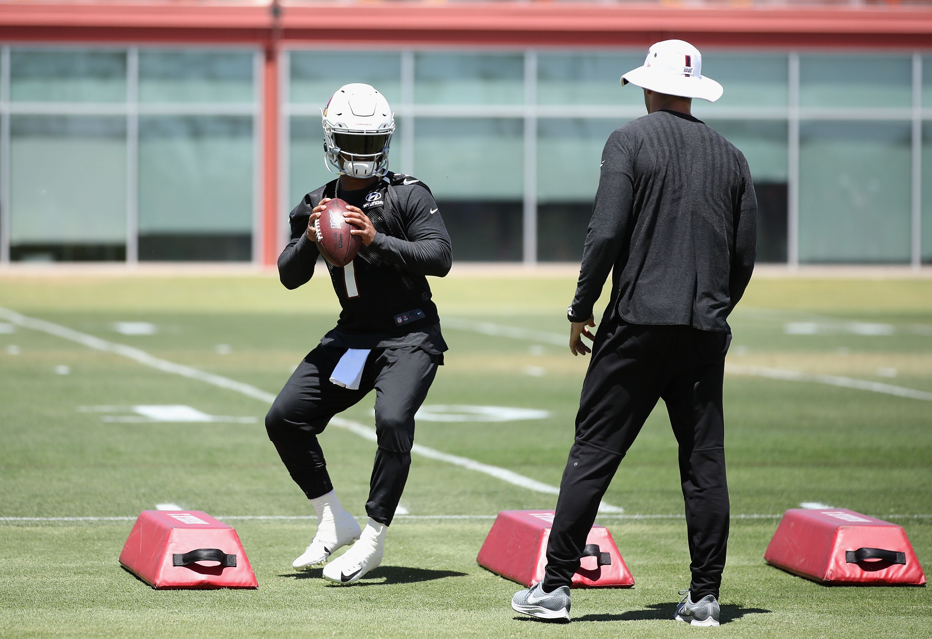a4f28fb4 2019 training camp: Predicting the Arizona Cardinals' 53-man roster