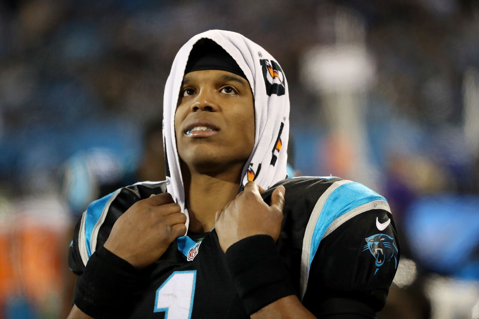 2019 NFL draft: Carolina Panthers 3-round mock draft
