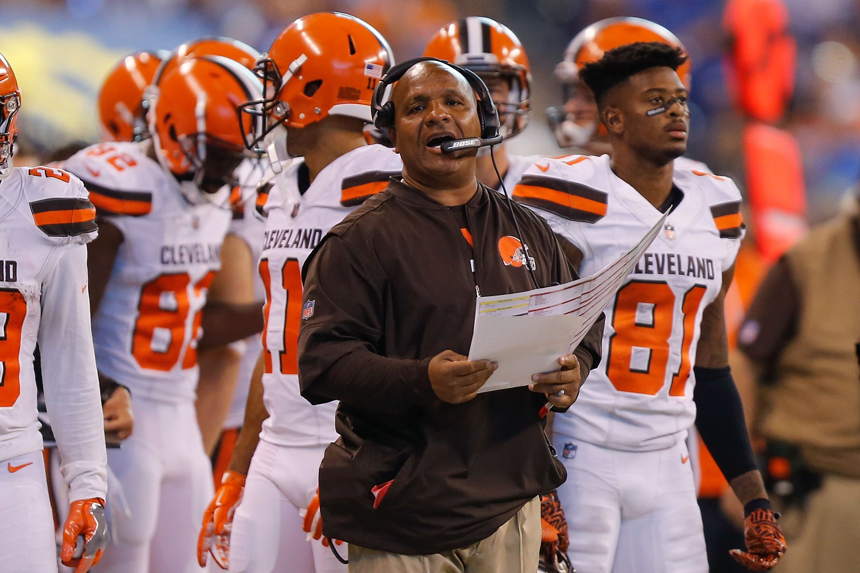 853152308-cleveland-browns-v-indianapolis-colts.jpg