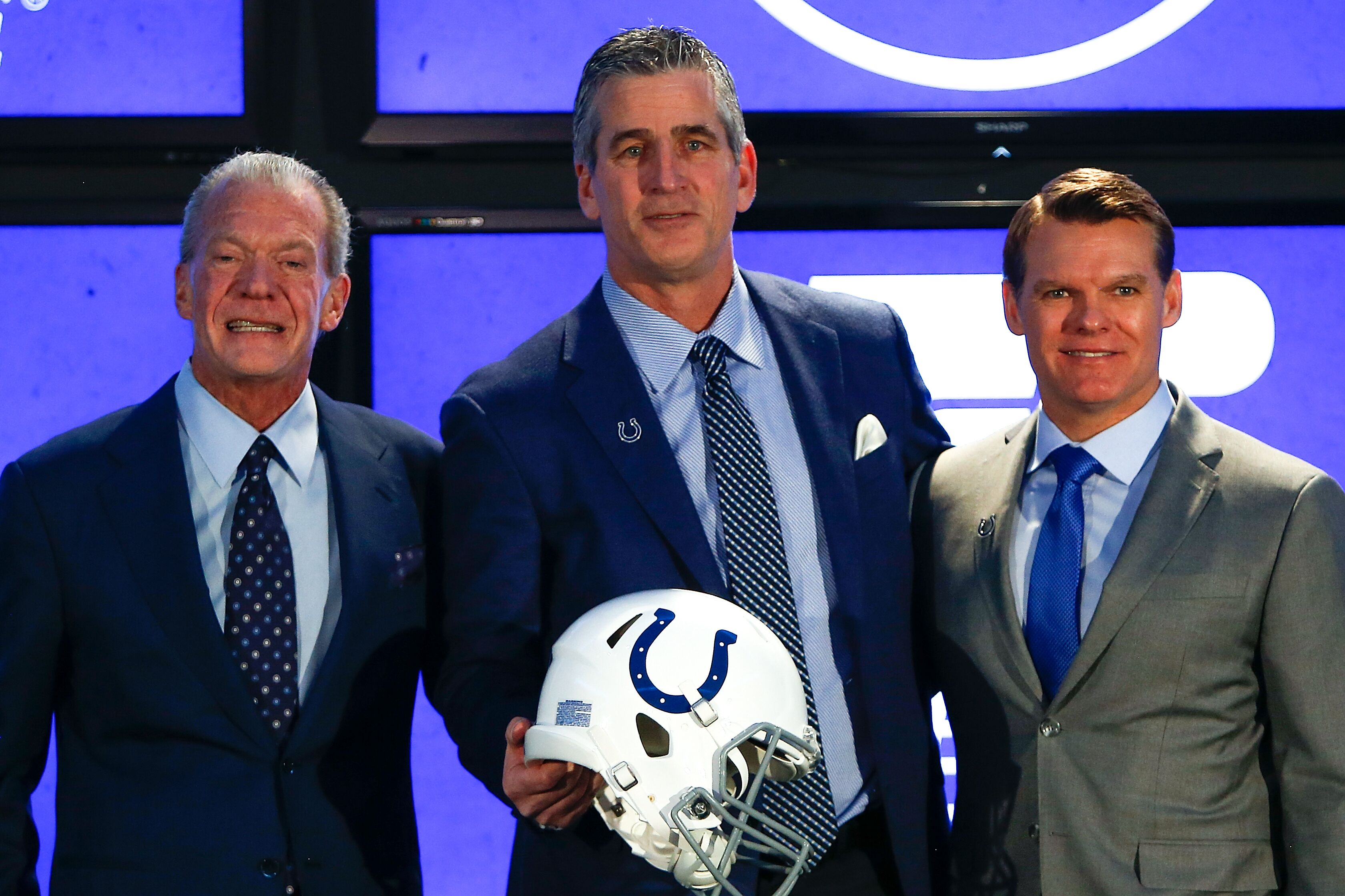 917916320-indianapolis-colts-introduce-frank-reich.jpg
