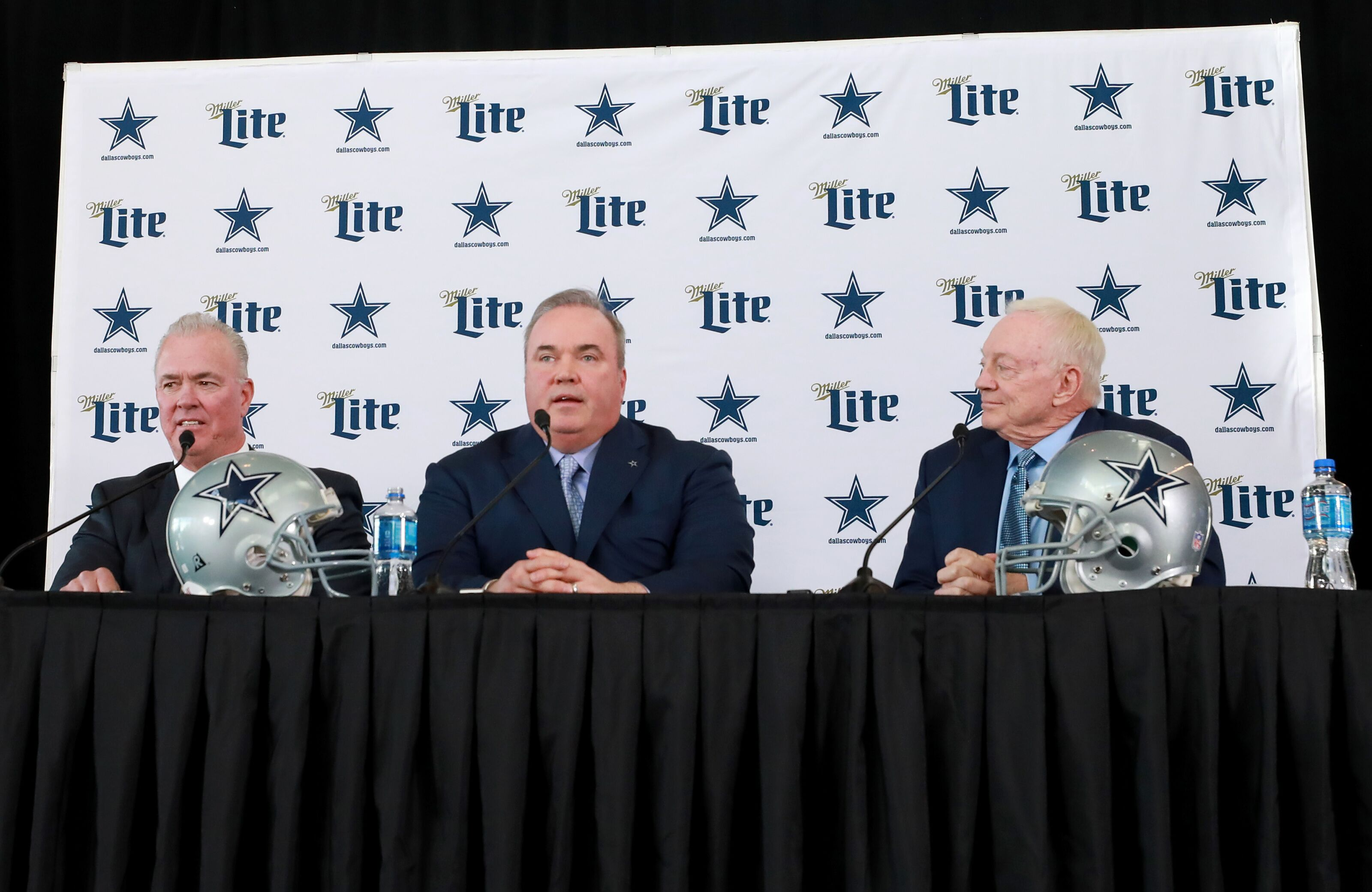 Dallas Cowboys 2020 NFL Draft draft strategy about to drastically improve